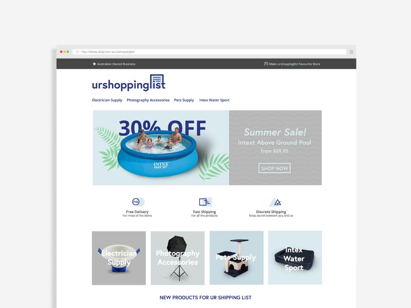 urshoppinglist_branding_website_feature